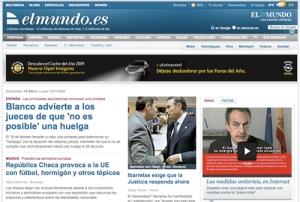 web-el-mundo-120109