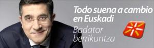 todo-suena-a-cambio-en-euskadi