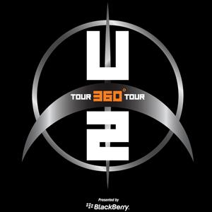 360 Tour